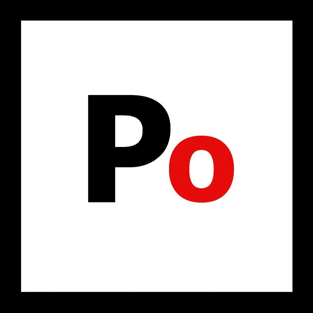 La imagen tiene un atributo ALT vacío; su nombre de archivo es base-de-logo-poesia-1024x1024.jpg