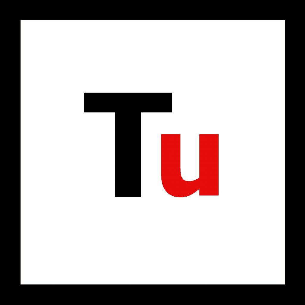 La imagen tiene un atributo ALT vacío; su nombre de archivo es base-de-logo-tusi-1024x1024.jpg